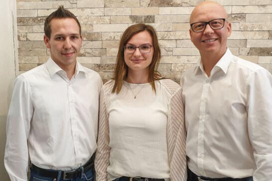 Neueste Hörgeräte-Generation jetzt bei Hörgeräte Vetter in Rinteln kennenlernen