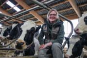 """Henriette Struß kann """"Niedersächsin des Jahres"""" werden: Abstimmung läuft bis zum 5. Januar 2020"""
