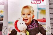 UNIKUM Rinteln zeigt Geschenkartikel für Babys und Kinder