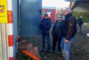 """Kekse und """"Kohle"""": Spende für das Projekt """"Coaches für Teenager"""" – neue Coach-Schulung ab 22. Januar"""