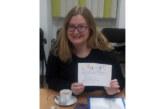 Familienpatenschaften bald auch im Auetal: Koordinatorin Lena Busker freut sich auf Nachfragen von Interessierten