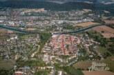 """Bürgermeister appellieren: """"Kauft lokal! Unterstützt Handel und Wirtschaft vor Ort"""""""