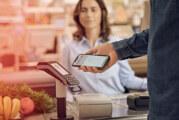 Apple Pay startet bei der Sparkasse Schaumburg