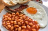 Stadtjugendpflege lädt zum Zeugnisfrühstück ins Mehrgenerationenhaus ein