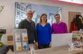 "Neu bei ""Hörgeräte Vetter"": Hörgeräte der Marke Philips"