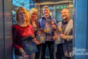 Neues Frühjahrsprogramm der Volkshochschule Schaumburg vorgestellt