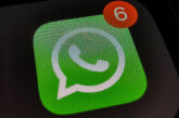 Störungen bei WhatsApp: Tausende Nutzer klagen über Probleme bei beliebtem Messenger-Dienst