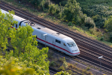 Maßnahmengesetzvorbereitungsgesetz beschlossen: Kommt jetzt die ICE-Strecke durch Schaumburg?