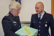 """""""Fünf vor zwölf"""": Ortsbrandmeister sieht Zukunft der Feuerwehr Ahe in Gefahr"""