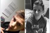 Vermisstenmeldung: Zwei Jungen gesucht, Hinweise bitte an die Polizei: 05751/95450