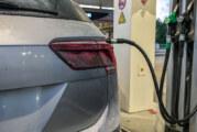 Die CO2-Steuer und ihre Auswirkungen auf die Mobilität in Schaumburg: Infoabend am 25. Februar in Exten