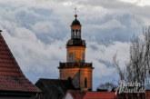 St. Nikolai: Gottesdienst mit neuem Superintendenten Christian Schefe