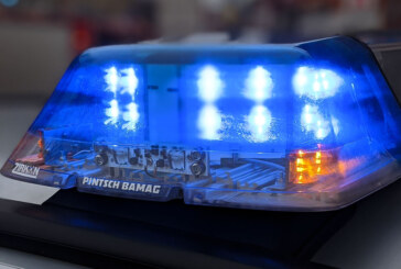 """Rehren: Einbrecher richten in """"Posten Börse"""" großen Schaden an"""