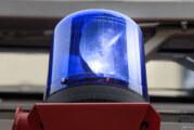 Hochwasser-Katastrophe: Kreisfeuerwehrbereitschaft Süd bereitet sich auf Einsatz in NRW vor