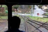 Reaktivierung der Eisenbahnstrecke Rinteln-Stadthagen mit Wasserstoffzug?