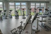 Weser-Fit-Rinteln ermöglicht Individualsport