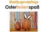 Osterferienspaß in Rinteln: Anmeldung beginnt am 25. Februar