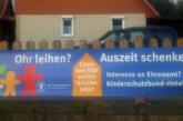 Schulungsreihe für Ehrenamtliche startet am Samstag in Rinteln