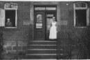 Masern, Pocken und Grippe: Epidemien in Rinteln um 1900