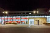 Klinikum Schaumburg führt Besuchsstopp ein