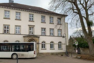 Ortsrat stimmt zu: Stadt soll Verkehrssituation vor Grundschule Süd untersuchen