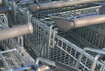 Rinteln: Corona-Nachbarschaftshilfe bei Einkäufen oder Erledigungen
