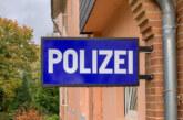 Acht Müllsäcke illegal bei Steuerakademie entsorgt: Polizei ermittelt Täter
