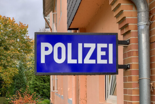 Auto weg, Geld weg: Rintelner Ehepaar kauft gestohlenes Fahrzeug
