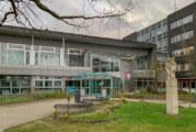 Landkreis veröffentlicht Allgemeinverfügung für Reiserückkehrer aus Risikogebieten