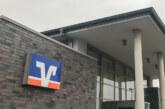 Volksbank Hameln-Stadthagen und Volksbank in Schaumburg unterstützen Firmenkunden in Corona-Krise