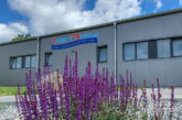 VTR stellt Trainings- und Wettkampfbetrieb ein / Weser-Fit-Gerätefläche bleibt vorerst geöffnet