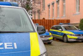 Rinteln: Polizei meldet neue Betrugsversuche bei Senioren
