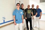 EndoProthetikZentrum am Klinikum Schaumburg mit Alleinstellungsmerkmalen in der Region