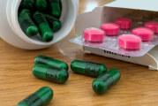 Rintelner Apotheken bieten Medikamentenservice für ältere Menschen und Risikopatienten