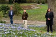Rinteln: FDP nicht mehr im Stadtrat / Stephanie Ballhorn und Dr. Ralf Kirstan wechseln zu WGS
