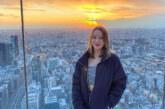 Zwei Rintelnerinnen und ihre Verbindung zu Tokio in Zeiten der Corona-Krise