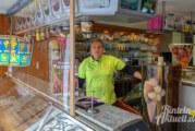 """Eiscafé Venezia: """"Eis to go"""" täglich von 13 bis 20 Uhr"""