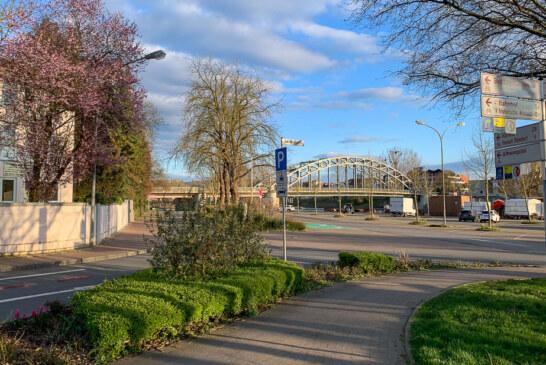 Landkreis: Polizei kündigt Kontrollen zu Himmelfahrt an