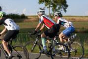 Bis zu 300 Kilometer auf dem Rad: Startschuss für Große Weserrunde 2021