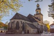 Neues Angebot der Singschule in St. Nikolai: Anmeldung bis 30. August