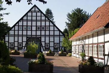 Berufsbegleitende Erzieher-Ausbildung ab August 2020 in Schaumburg möglich