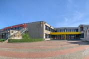 Rinteln: Nach Einbruch ins Gymnasium geschnappt