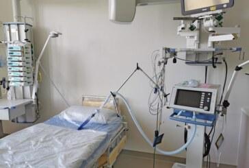 Klinikum Schaumburg: Auch in Corona-Zeiten für Patienten mit akuten Beschwerden da