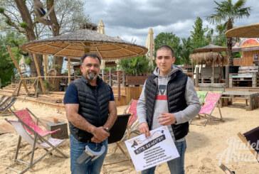 "Bodega Beach Club startet mit Soft-Opening am 17. Mai in neue ""Kurzurlaub-Saison"""
