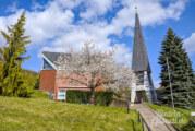 """Todenmann: Kapellenvorstand lädt zum """"Stillen Gebet"""" ein"""