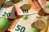 Rinteln: Über 4,1 Millionen Euro corona-bedingte Einnahmeausfälle errechnet
