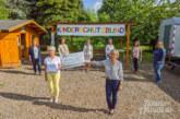 Lions Club Damen überreichen 4000 Euro an Kinderschutzbund Rinteln