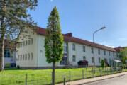 Breitbandausbau läuft: iServ wird an Rintelner Grundschulen eingerichtet