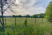 Rinteln: Rat verabschiedet Bauleitplanung für Kurt-Schumacher-Straße