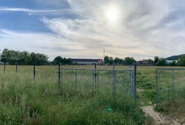"""8-mal """"Ja"""", 1-mal """"Nein"""": Bauausschuss stimmt Plänen für Kurt-Schumacher-Straße zu"""
